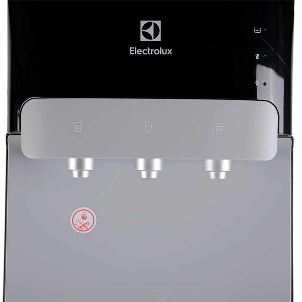 electrolux-eqaxf01bxbv-1