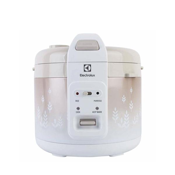 Electrolux ERC3405