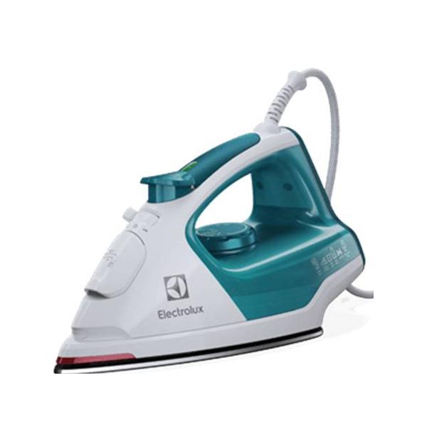 electrolux-esi5126-2