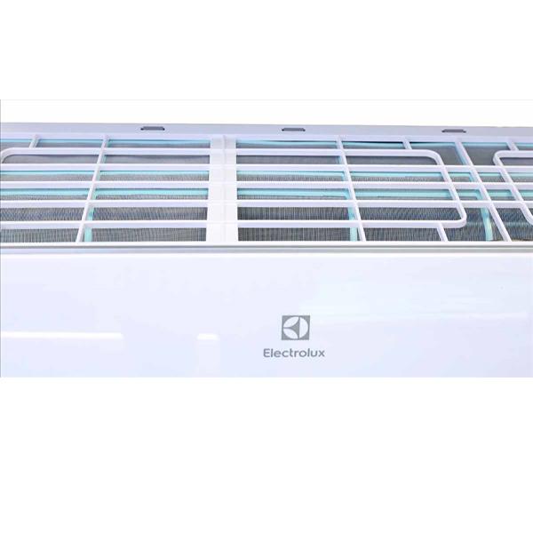 electrolux-esm09cro-a3-4