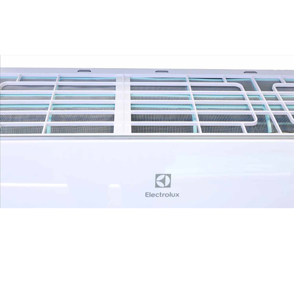 electrolux-esm12cro-a3-4
