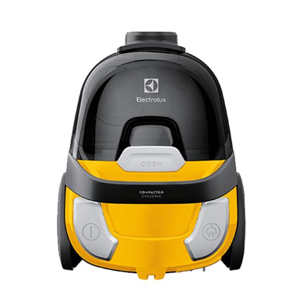 Electrolux Z1230
