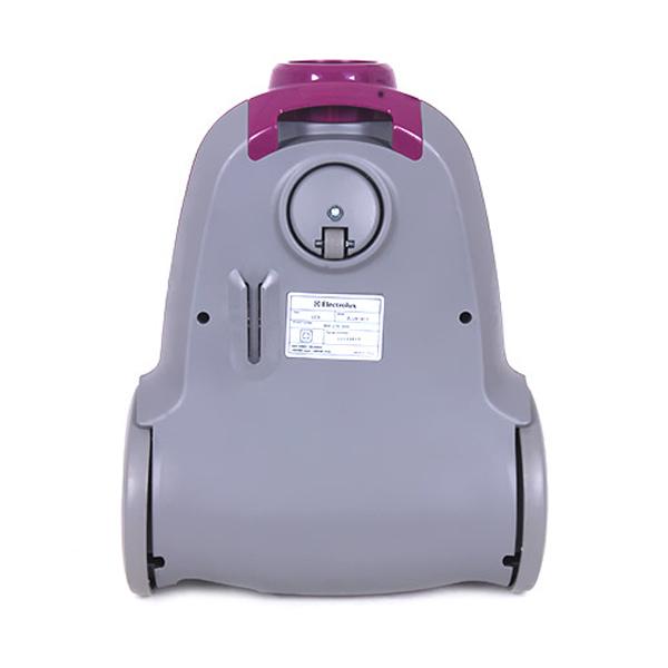electrolux-zlux1811-5