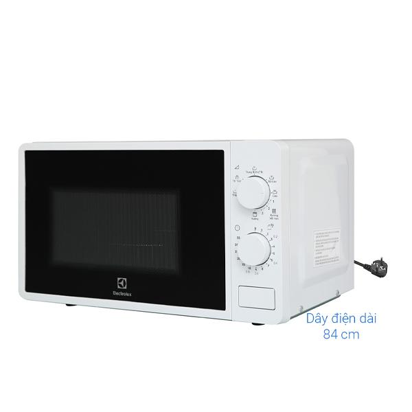 lo-vi-song-electrolux-emg20k38gwp-3
