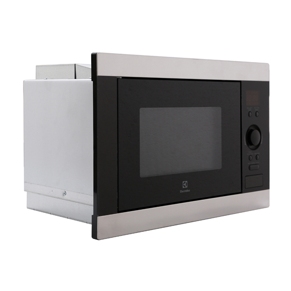 lo-vi-song-electrolux-ems2540x-1