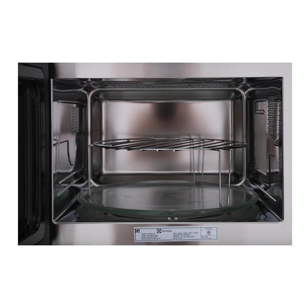 lo-vi-song-electrolux-ems2540x-2