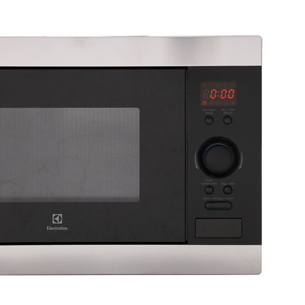 lo-vi-song-electrolux-ems2540x-3