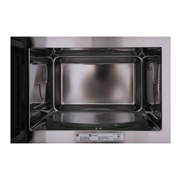 lo-vi-song-electrolux-ems2540x-4