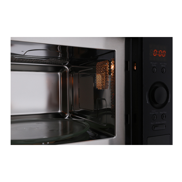 lo-vi-song-electrolux-ems2540x-5