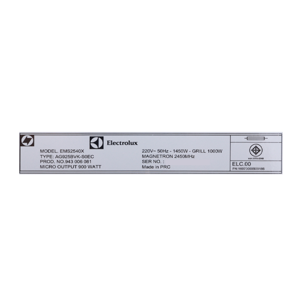 lo-vi-song-electrolux-ems2540x-6