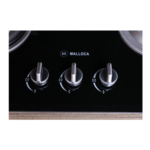 malloca-ghg-733b-new-4