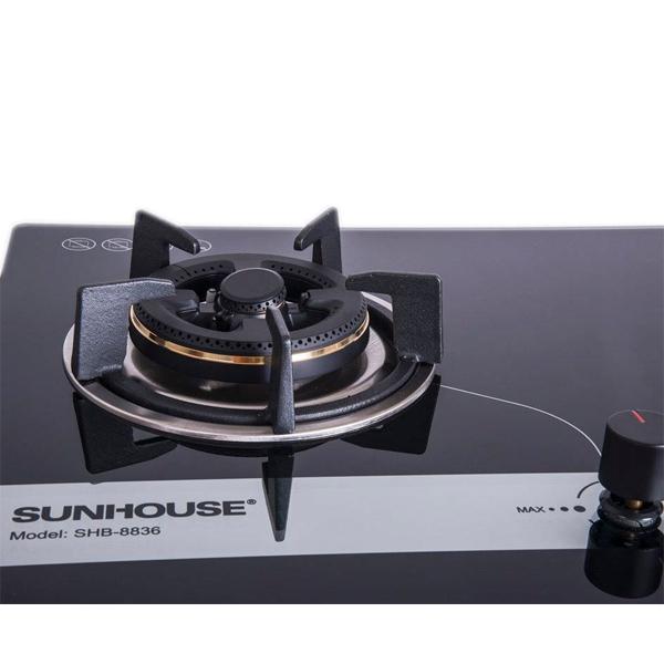 sunhouse-shb8836-3