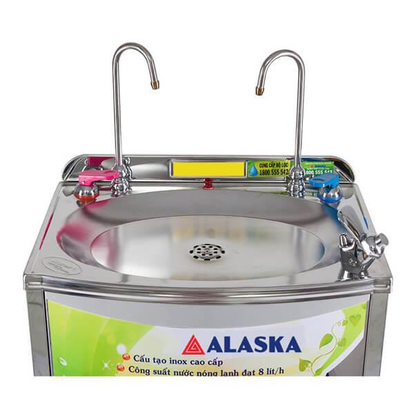 alaska-hc-450h-5