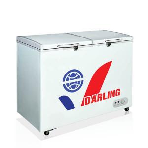 Darling DMF-3899W1