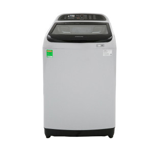 Samsung WA10J5750SG/SV