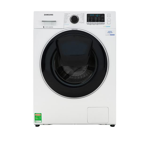 Samsung WW10K54E0UW/SV