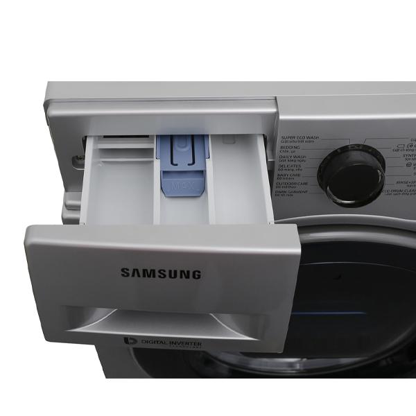 may-giat-samsung-ww80k5410us-sv-3