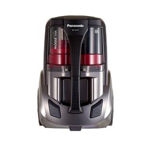 Panasonic MC-CL777HN49