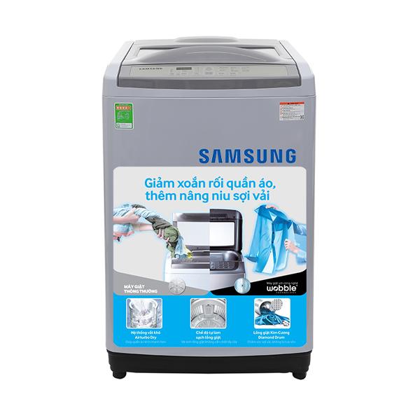 Samsung WA90M5120SG/SV
