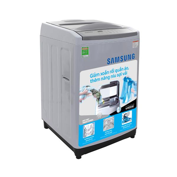 samsung-wa90m5120sg-sv-2