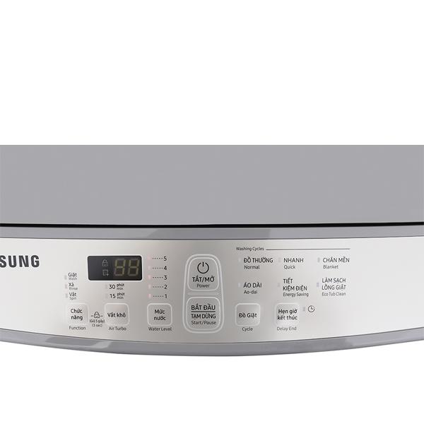 samsung-wa90m5120sg-sv-5
