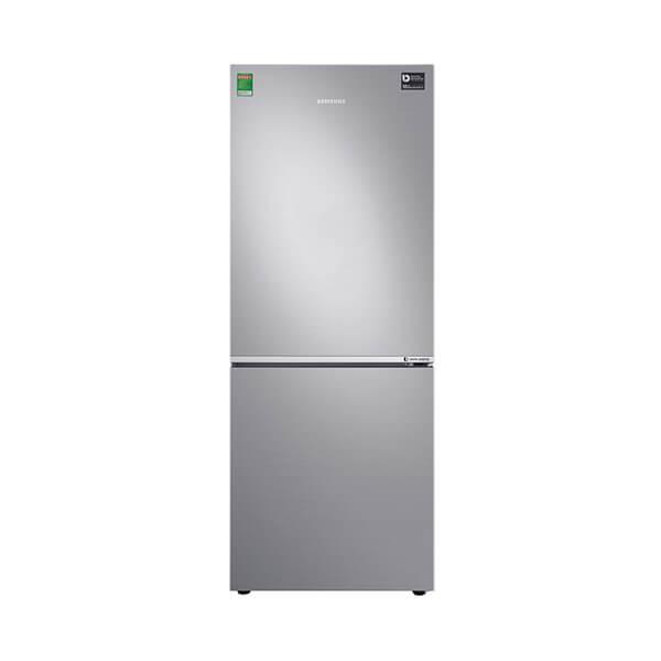 Samsung RB27N4010S8/SV