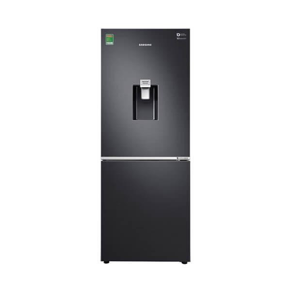 Samsung RB27N4180B1/SV