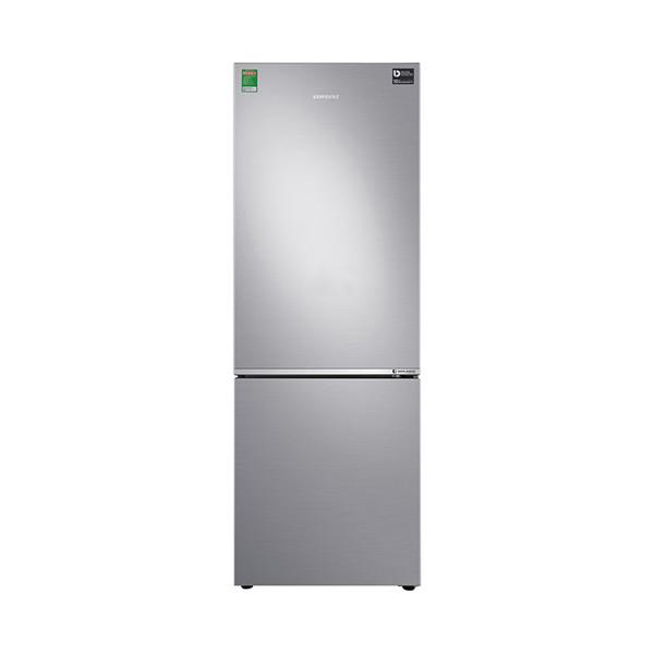 Samsung RB30N4010S8/SV