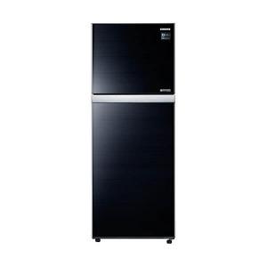 Samsung RT38K5032GL/SV