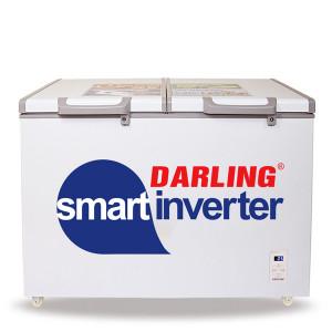 Darling DMF-4799 ASI