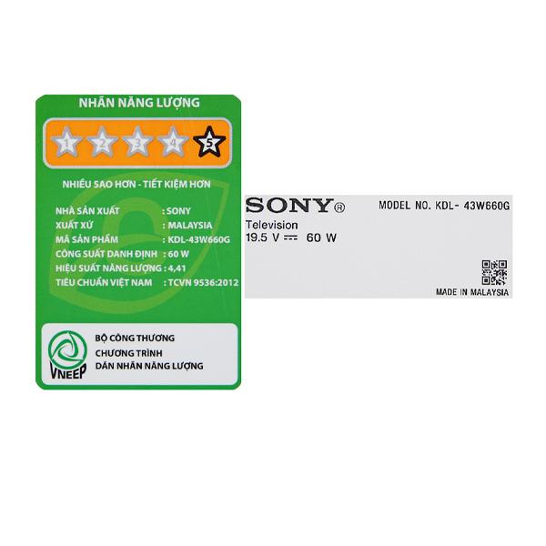 sony-kdl-43w660g-6