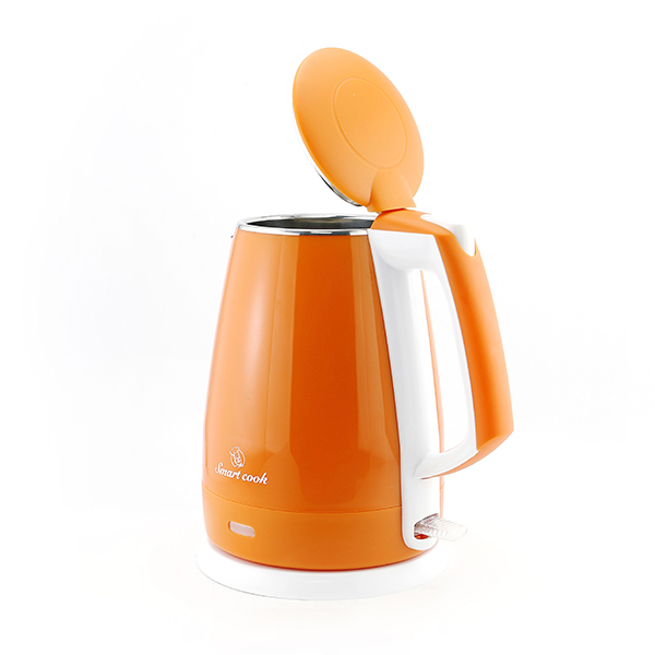 binh-sieu-toc-smart-cook-kes-3866-2