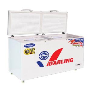 DARLING DMF-4699 Wi-1