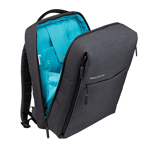 balo-xiaomi-mi-city-backpack-2
