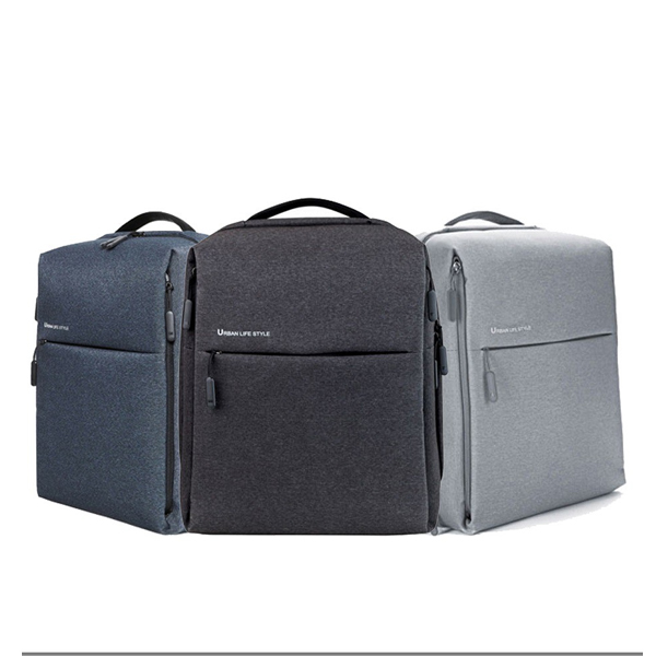 balo-xiaomi-mi-city-backpack-4