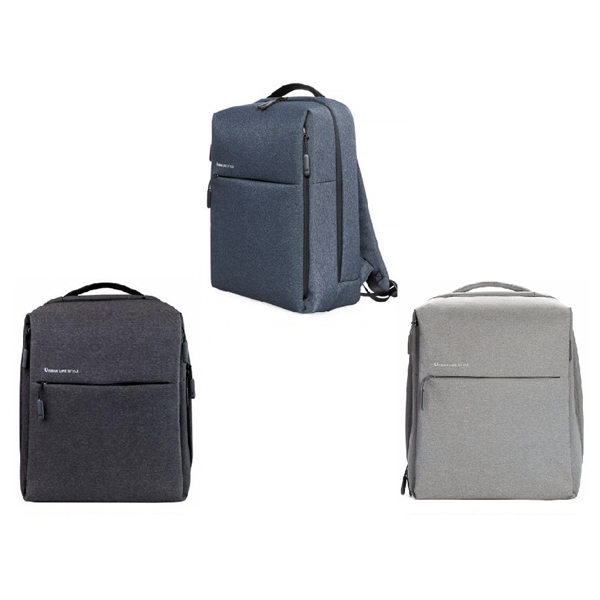 balo-xiaomi-mi-city-backpack-5