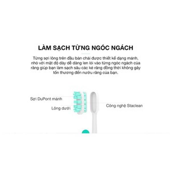 Bàn-chải-thông-minh-Xiaomi-Electric-Toothbrush-Global-White-NUN4008GL-4