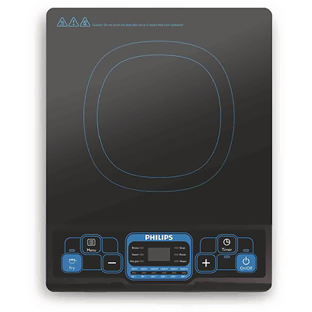 PHILIPS HD4921
