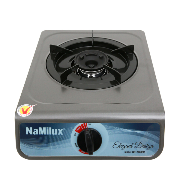 NAMILUX NH-260AFM