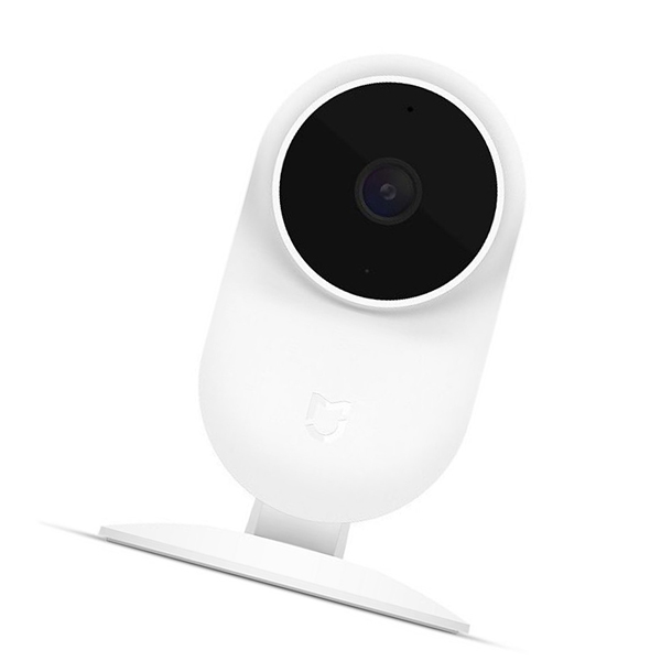 camera-quan-sat-xiaomi-mi-home-security-basic-1080p-4
