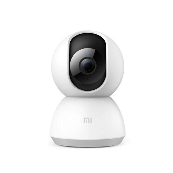 XIAOMI MI HOME SECURITY CAMERA 360° 1080P 2019