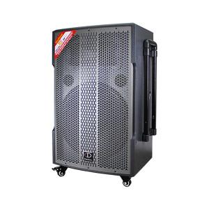 DALTON TS-15G500X