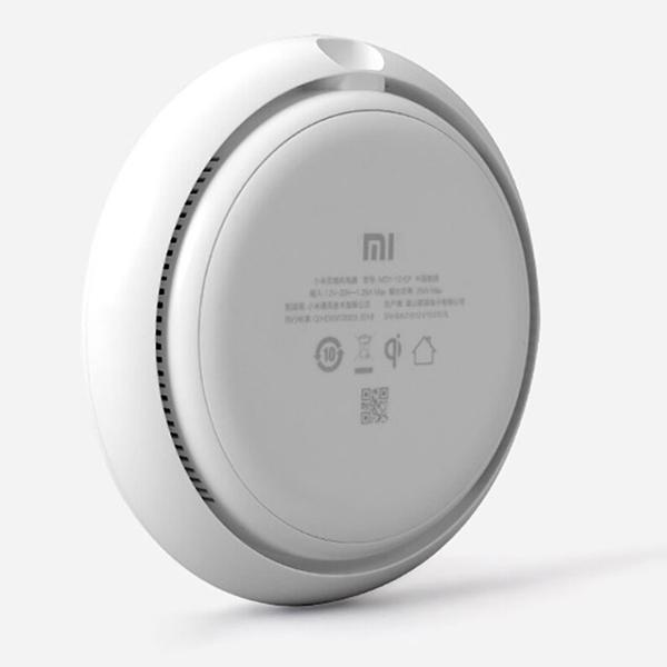 de-sac-khong-day-thong-minh-xiaomi-mi-wireless-charger-20w-2