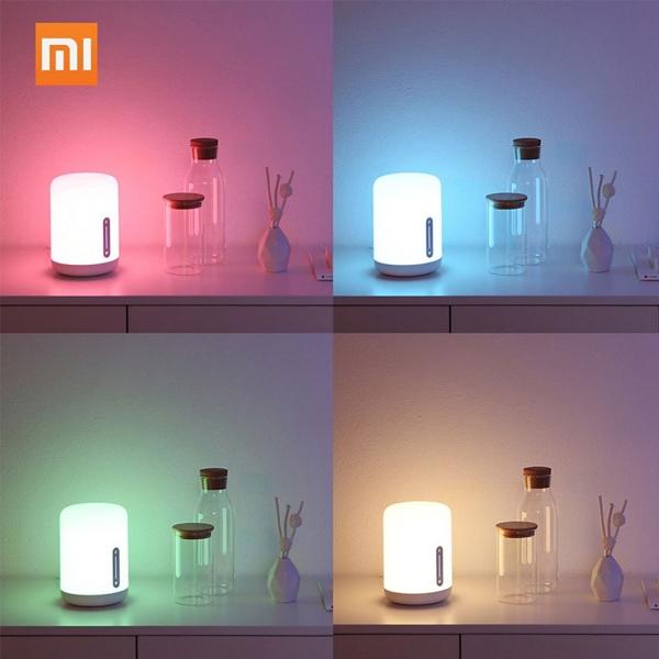den-ngu-thong-minh-xiaomi-bedside-lamp-2-3