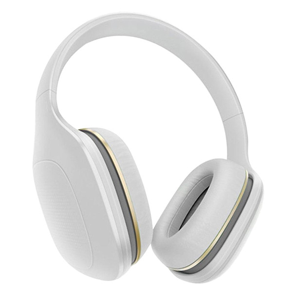 XIAOMI COMFORT TRẮNG (WHITE)