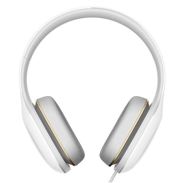 headphones-xiaomi-comfort-trang-white-2