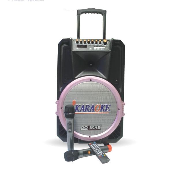 DOJIKAR DK-1201