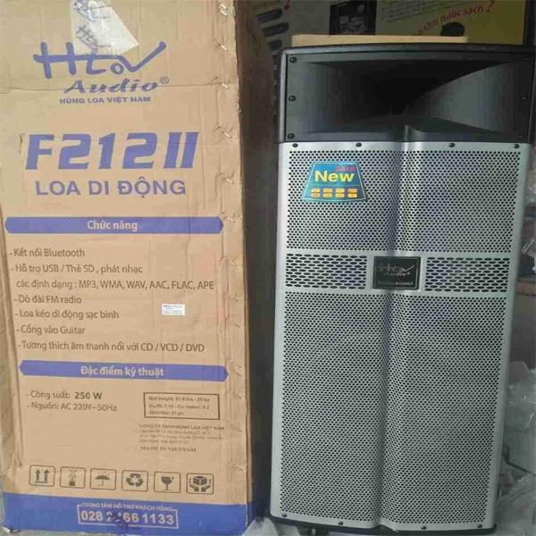 loa-keo-hlov-f212ii-1