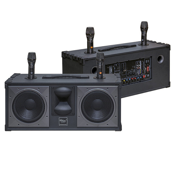 HLOV F555