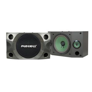 Paramax P-850